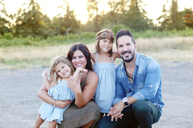 Spotted Stills, portland, oregon, portland family photographer, vancouver family photographer, natural light, sunset photos family, oregon family photographer