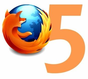 Mozilla+Firefox+5.0+Beta+2 الثعلب الناري موزيلا 5 download mozilla