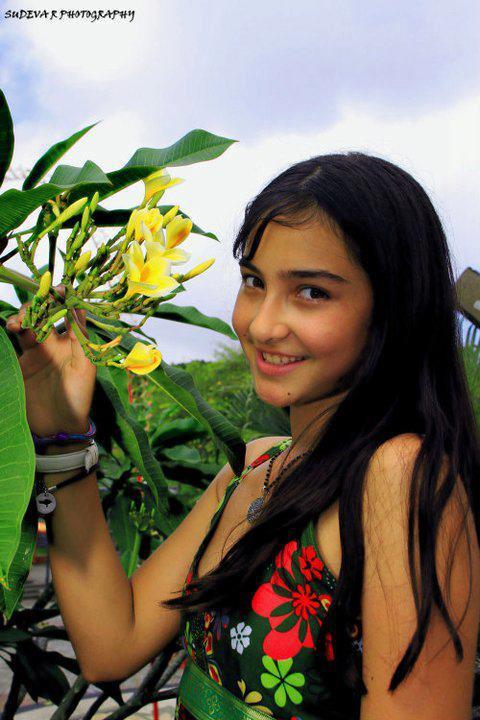 Download image Burit Besar Cikgu Kakak Melayu Genuardis Portal PC ...