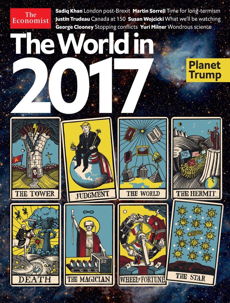 Presseschau - Seite 26 The%2BWorld%2Bin%2B2017%2B-%2BThe%2BEconomist