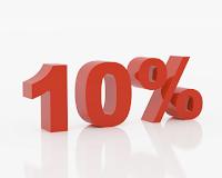 Mencari Saham dengan pertumbuhan minimal 10%