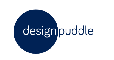 Web Development / Design Inspiration, Ideas & Instructions - Design Puddle