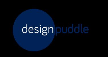 Web Development / Design Inspiration, Ideas & Instructions - Design Puddle