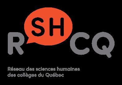 Réseau des sciences humaines des collèges du Québec (RSHCQ)