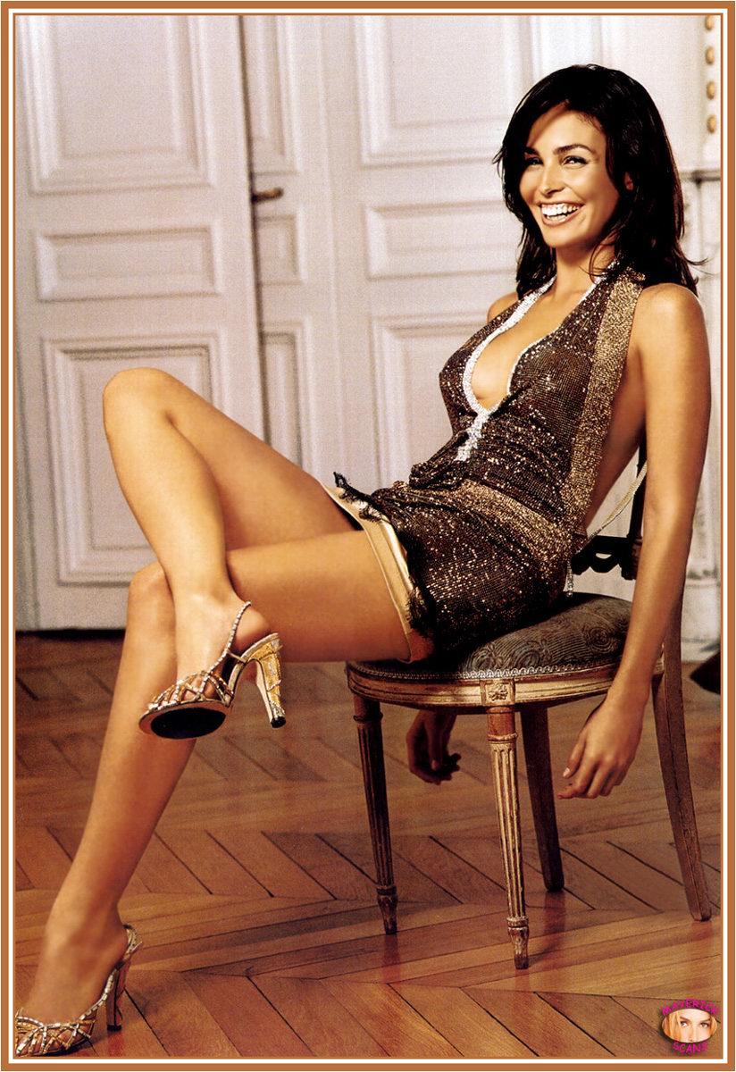 Reasons 2 love Women :): Reason #34 - Inês Sastre Olivia Wilde Imdb