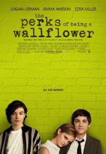 Download The Perks of Being a Wallflower movie for free