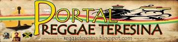 ||blog & radio portal reggae teresina||