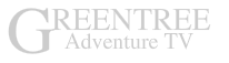 Greentree Adventure Theater