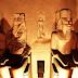 Βρέθηκε φαραωνικός ναός 3.400 ετών