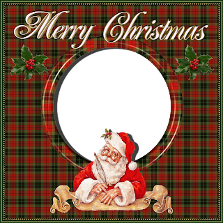 FRAME 80 CHRISTMAS 2013    -    FREEBIE