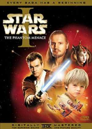mov_star_wars__episode_i_-_the_phantom_menace.jpg