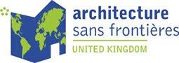 ASF - UK Expert Affiliate