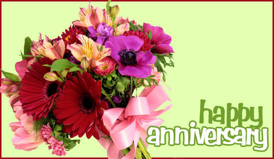 free download Happy Anniversary hindi