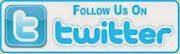 ADVFIT's Twitter