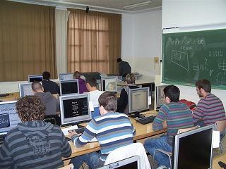 Departament d 39 edificaci institut de l 39 ebre treball com for Oficina de treball amposta
