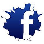 Facebook Delega