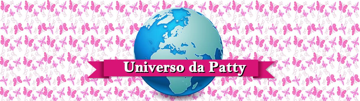 Universo da Patty