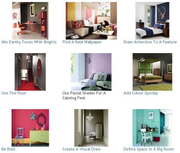 Top Intimate Interior Designer Meerut, Interior Designer Meerut
