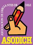 ASODICH