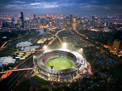 melbourne_cricket_ground_stadium