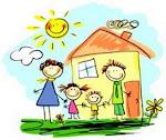 Educação: a Importância da parceria  Escola/Família