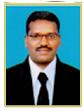 M.Mariappan M.A., M.L.,