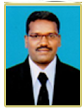 M.Mariappan M.A.,BL.,L.L.M., Secretary. Namakkal Bar Association.(criminal side).
