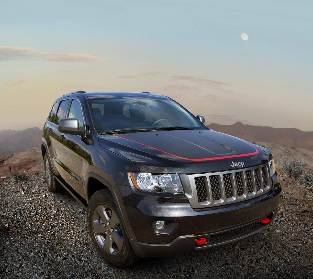 2010 - [Jeep] Grand Cherokee - Page 4 2013+jeep+grand+cherokee+trailhawh+3