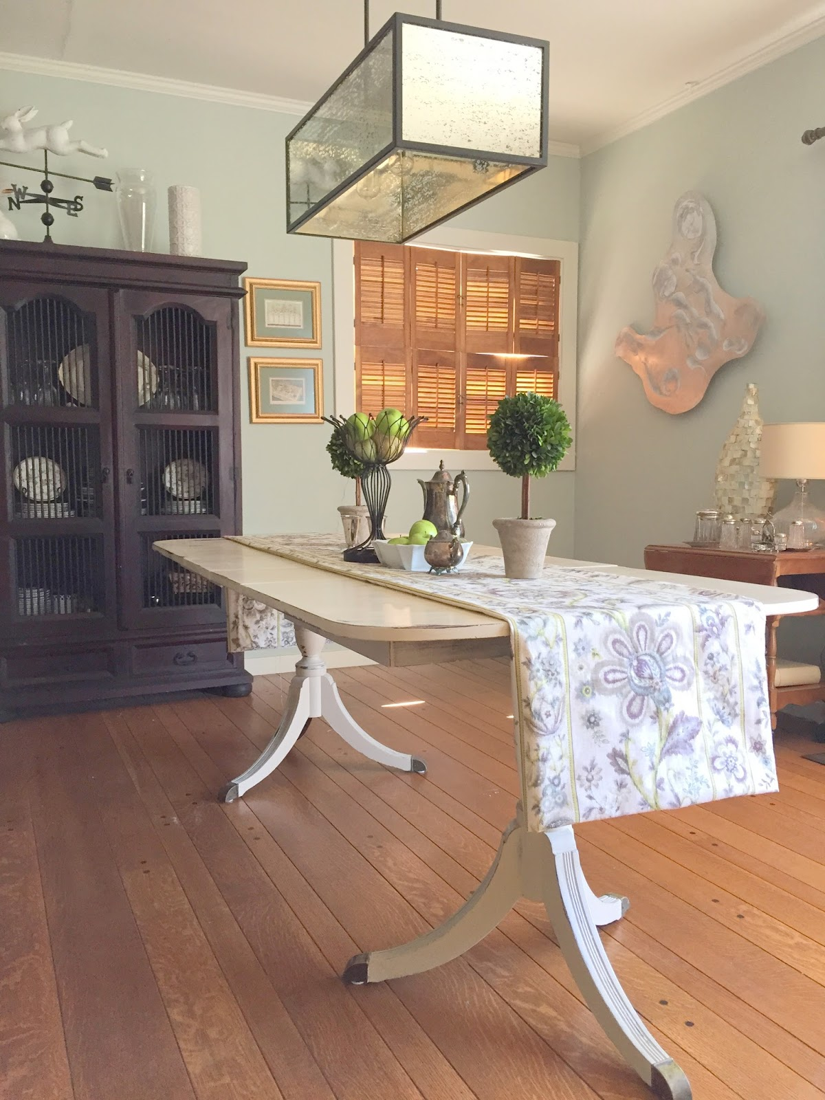 duncan phyfe dining room chairs. I Duncan Phyfe Dining Room Chairs