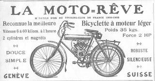 Moto+Reve1906.jpg