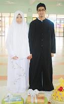 Baitul Muslim Kami ღ
