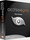 Ключи к ACDSee™ Photo Manager