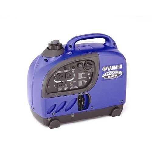 Generators may 2014 for Yamaha 2000 generator run time
