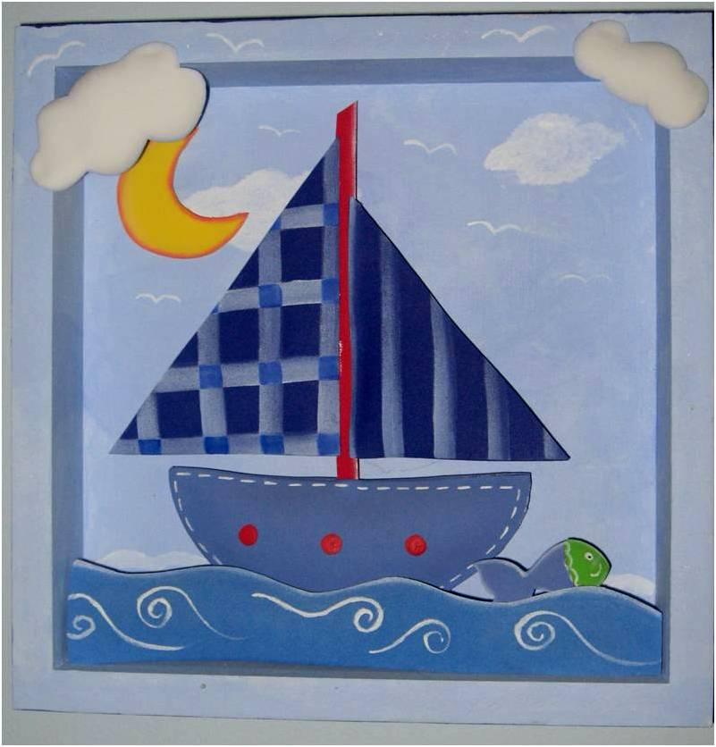 Im genes de barcos infantiles imagui - Imagenes de barcos infantiles ...
