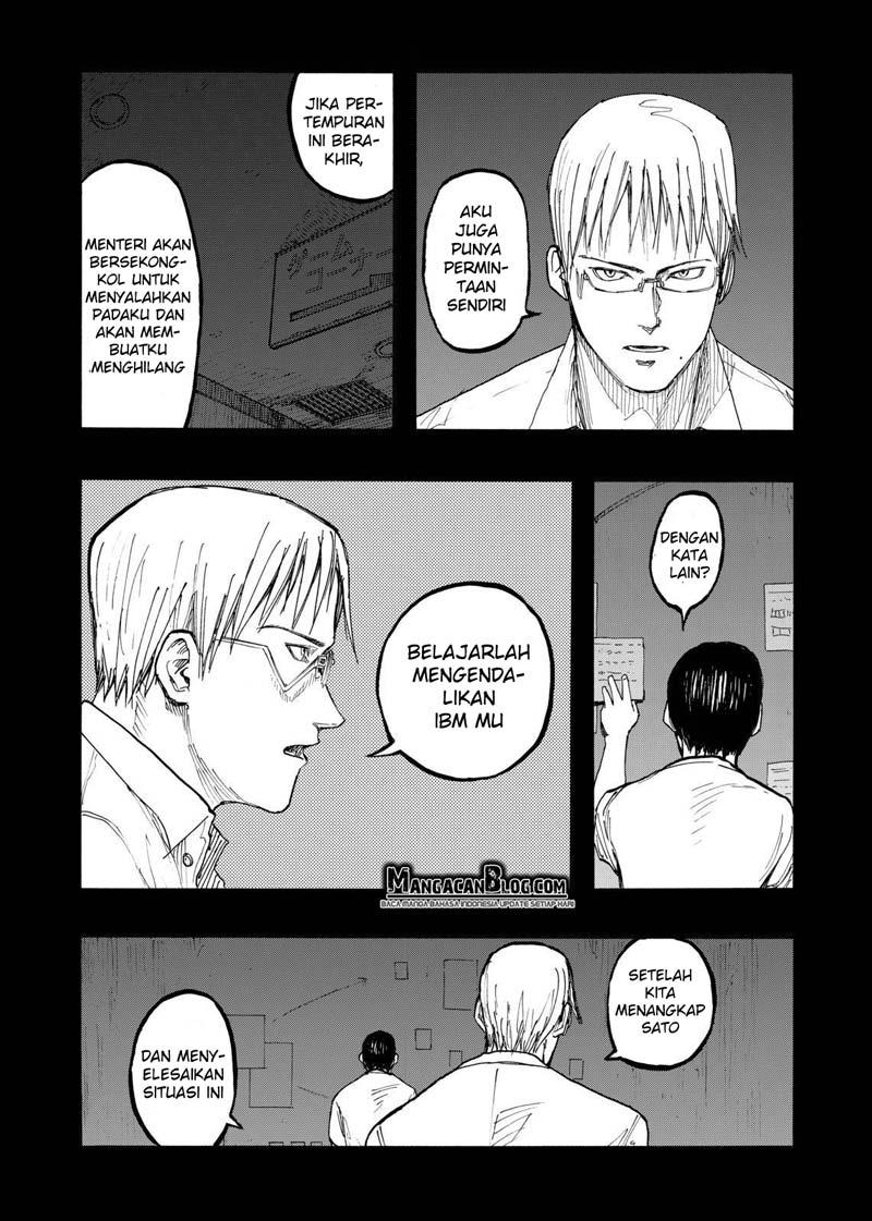 Dilarang COPAS - situs resmi www.mangacanblog.com - Komik ajin 029 - dengarkan! 30 Indonesia ajin 029 - dengarkan! Terbaru 34 Baca Manga Komik Indonesia Mangacan