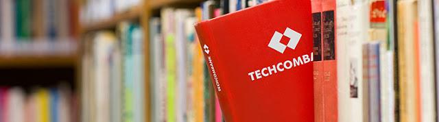 Ngân hàng techcombank cho vay tín chấp