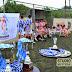 Απονομή βραβείων και κυπέλλων σε ομάδες της Αργολίδας