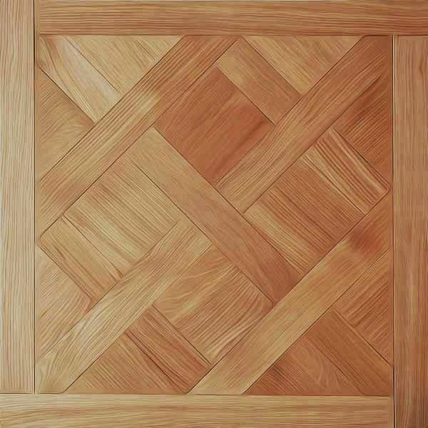 Parquet de dise o o art parquet suelos de madera originales - Suelos de diseno ...