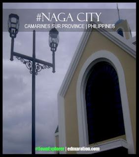 #NAGA CITY * CAMARINES SUR * PHILIPPINES