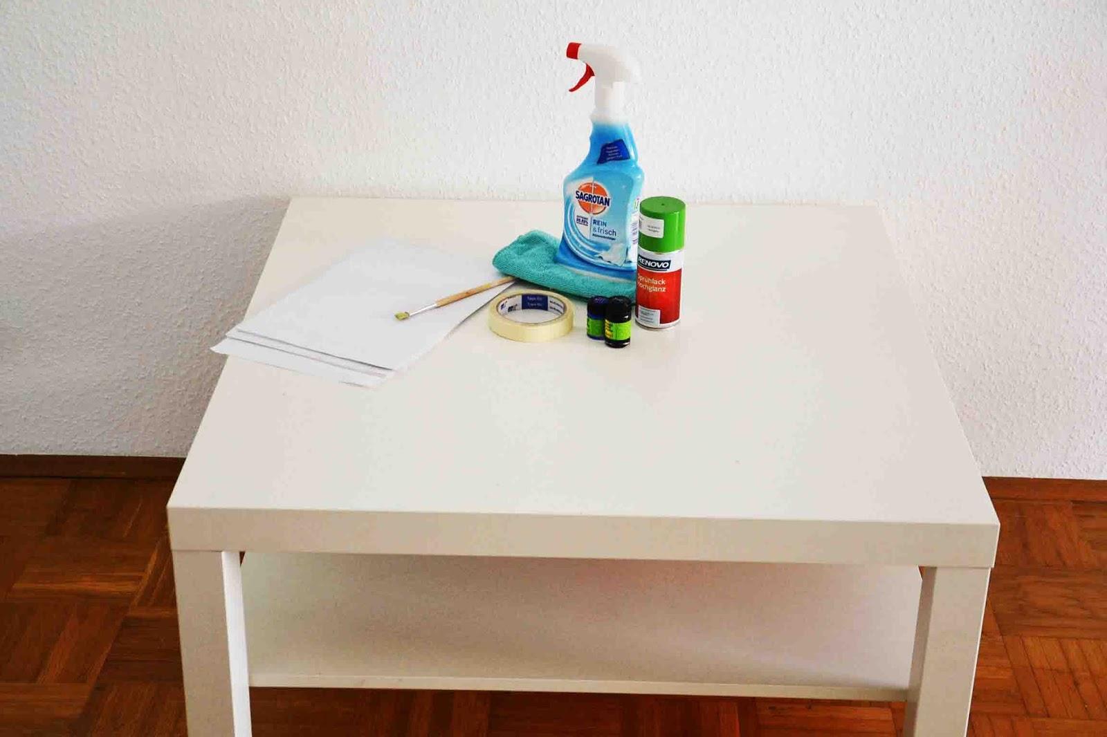 Spieltisch Selber Bauen brio spieltisch selbermachen a s