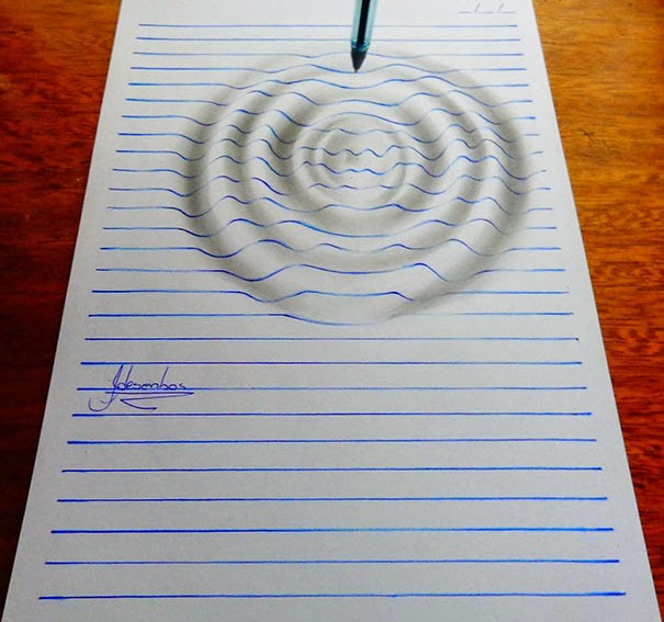3d-lines-notepad-drawings-03