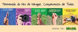 CONCURSOS DA SENAD 2012
