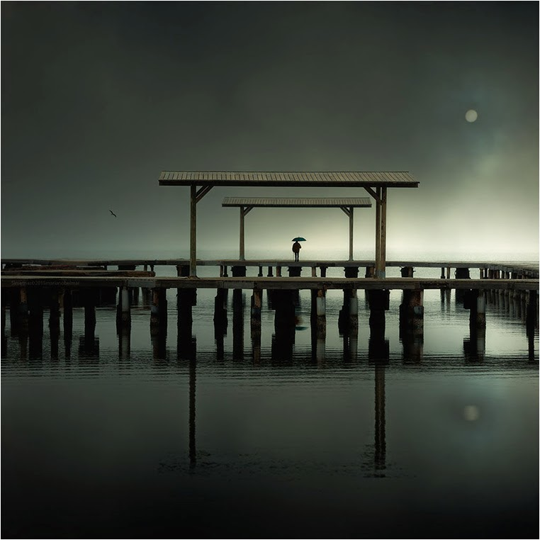 Emerging Photographers, Best Photo of the Day in Emphoka by Mariano Belmar, https://flic.kr/p/rY6wcc