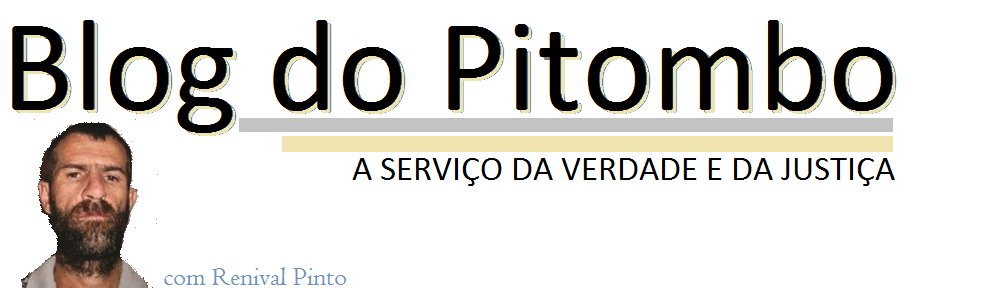 Blog do Pinto