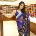 Nikita Narayan latest glam pics-mini-thumb-16