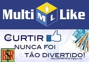 ganhe dinheiro no facebook