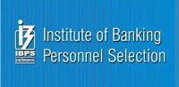 ibps clerk prelim call letter download