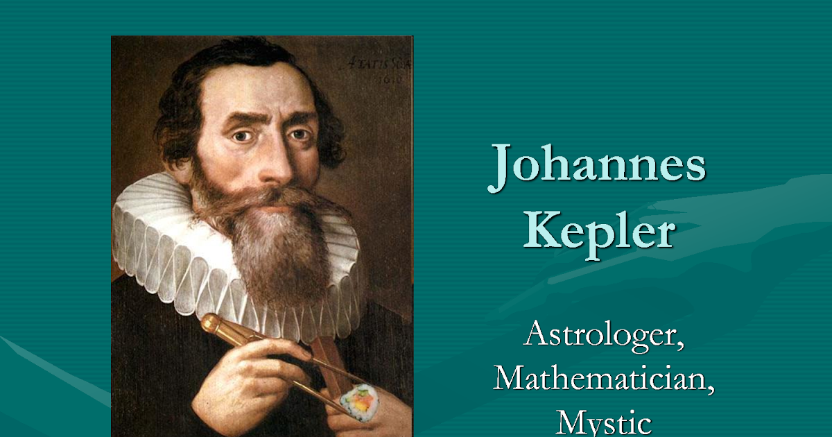 a biography and life work of johannes kepler a german astronomer Early life and education johannes the first work johannes kepler would publish mathematician and astronomer, tycho brahe over time, kepler would rebuild his.