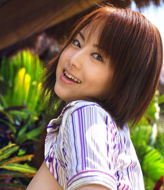 Tok3t Cewek Cantik jepang Mulus banget | Mbek Blog
