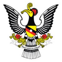 Jawatan Kerja Kosong Suruhanjaya Perkhidmatan Awam Negeri Sarawak